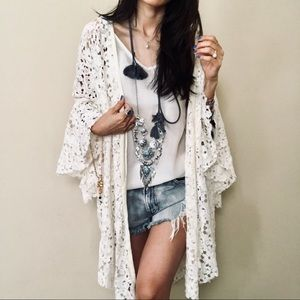 $128 brand new freepeople price firm no offer